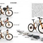Choose_Chart-C