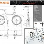 technical-details