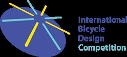 IBDC Award | 全球自行車設計比賽,IBDC Award
