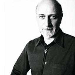 John Gaiger