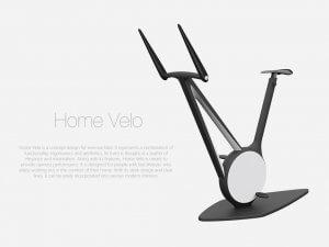 Home-Velo-1