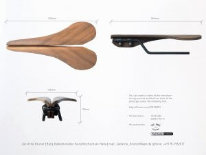 IBDC-Award-Gruner4