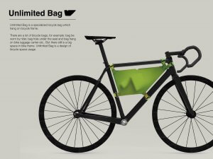 Unlimited-Bag-表板-1-01