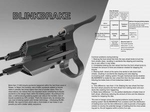 blinkbrakeidbc-01-