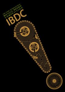 2017 IBDC 全球自行車設計比賽活動議程