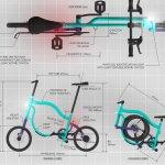 20180404_Bike001_Panel_003-2