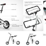 Urban-Bicycle-Features-Drawings-with-Description-Zheren-Zheng