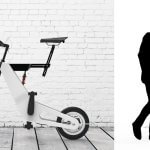Urban-Bicycle-Render-Drawing-Zheren-Zheng