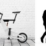 Urban-Bicycle-Render-Drawing-Zheren-Zheng