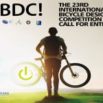 Update announcement for the ranking list of 2020 IBDC