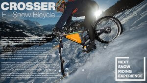 Crosser_Xey-innovation_entry-description_01