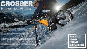 Crosser_Xey-innovation_entry-description_01